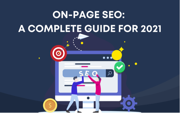 onpage seo guide